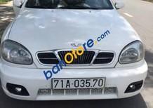 Bán xe Daewoo Lanos SX 2003, nhà đi