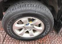 Salon Auto HDC bán xe Toyota Land Cruiser Prado GX