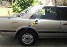 Bán Toyota Cressida năm 1995, giá 105tr