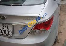 Cần bán xe Hyundai Accent đời 2012, nhập khẩu, giá 420tr