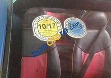 Bán ô tô Daewoo Matiz sản xuất 2000