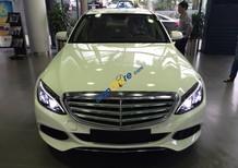 Bán ô tô Mercedes năm 2017 - Có xe lái thử và giao ngay
