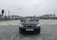 Bán xe Daewoo Lanos 2003, số sàn, xe đẹp như mới