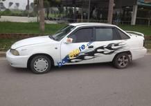 Bán xe cũ Daewoo Cielo 1.6 đời 1996, màu trắng, 26 triệu