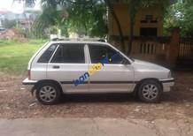 Bán xe Kia CD5 năm sản xuất 2003, 67tr