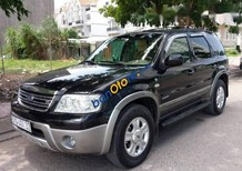 Ford Escape 2004 XLT AT xe ngay chủ sử dụng
