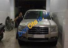Bán ô tô Ford Everest MT đời 2008, giá tốt
