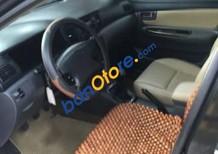 Bán Toyota Corolla altis 2005 chính chủ, 330tr