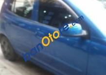 Bán xe cũ Kia Morning LX đời 2011, giá bán 180tr