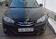 Bán Hyundai Avante AT đời 2010, đăng ký T10/2011