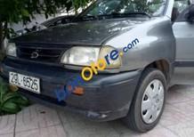 Bán Kia Pride sản xuất năm 1999, màu xám, giá tốt