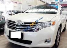 Cần bán xe Toyota Venza 2009, số tự động, giá cạnh tranh