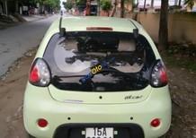 Bán Tobe Mcar 2011, màu xanh lam, xe nhập chính chủ, 138 triệu