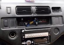 Bán Toyota Zace GL đời 2002