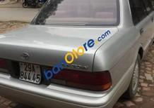 Cần bán Toyota Crown 3.0 sản xuất năm 1992, màu bạc, 135tr