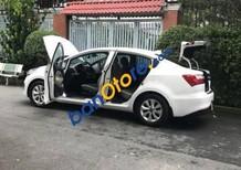 Cần bán xe Kia Rio sản xuất năm 2016, màu trắng, xe nhập