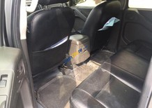Cần bán xe Nissan Navara 4x4MT đời 2013, nhập khẩu nguyên chiếc xe gia đình