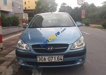 Bán Hyundai Getz đời 2011, giá tốt