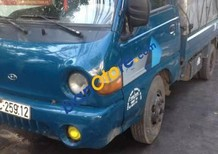Bán Hyundai Porter năm 1999, giá rẻ