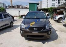 Bán xe cũ Kia Carens đời 2015 chính chủ, 435tr
