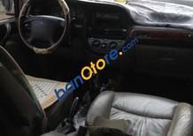 Cần bán lại xe Chevrolet Vivant sản xuất 2009, 235tr