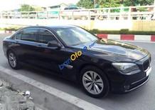 Cần bán xe BMW 7 Series 730li sản xuất 2011