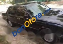 Cần bán gấp Toyota Crown sản xuất năm 1995, màu đen giá cạnh tranh