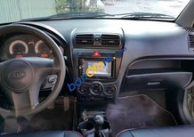 Bán xe Kia Morning đời 2011, chính chủ