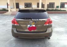 Bán xe Toyota Venza đời 2011, nhập Mỹ