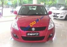 Bán Suzuki Swift đời 2017, giá 499tr