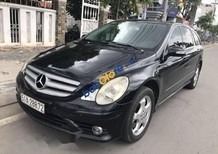 Chính chủ bán xe Mercedes R500 nhập Mỹ 2010, BSTP, 680tr