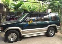 Cần bán xe Isuzu Trooper 1998, giá chỉ 125 triệu