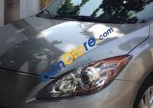 Chính chủ bán Mazda 3 MT năm 2012, giá 525 triệu