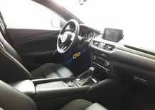 Đại lý Mazda Thanh Hóa khuyến mãi mua xe Mazda 6 2017, giá bán ưu đãi hấp dẫn tháng 8/2017