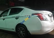 Ngay chủ bán ô tô Nissan Sunny 2013, đăng ký lần đầu 2014