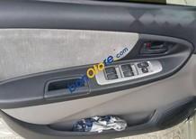 Bán ô tô Toyota Vios G năm 2006, giá chỉ 265 triệu