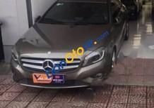 Bán ô tô Mercedes AT đời 2013, nhập khẩu chính hãng