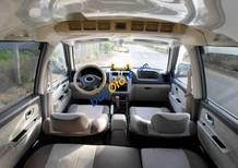 Bán xe Mitsubishi Jolie 2.0MPi Sx 2004, bánh treo, phun xăng điện tử, mắt xếch