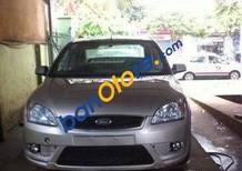 Xe cũ Ford Focus sản xuất 2008, giá chỉ 245 triệu