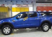 Cần bán lại xe Ford Ranger XLT đời 2015, chính chủ, đi ít, còn mới