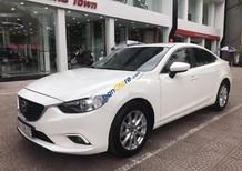 Auto Tiến Phát bán xe Mazda 6 Skyactiv Sx 2016, biển thành phố tên tư nhân chính chủ