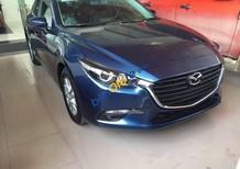 Cần bán xe Mazda 3 1.5 đời 2017, xe nhập khẩu