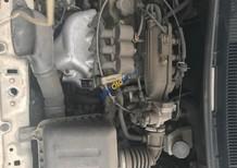 Bán Daewoo Matiz SX đời 2007, đăng ký lần đầu 12/12/2011