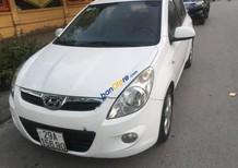Bán Hyundai i20 đời 2011, xe đẹp như mới