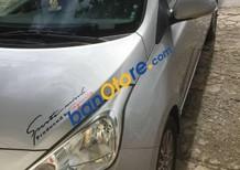 Cần bán lại xe Hyundai i10 MT sản xuất 2014