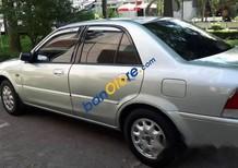 Bán xe Ford Laser đời 2001, giá tốt