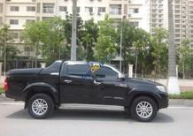 Cần bán Toyota Hilux 3.0 MT 2014, xe nhập khẩu Thái Lan
