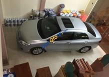 Cần bán lại xe Toyota Corolla altis sản xuất năm 2009, 560 triệu