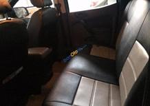 Bán Ford Ranger XLT 4x4MT sản xuất 2014, màu nâu, xe nhập chính chủ