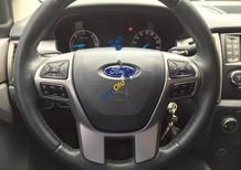 Nam Dương Auto bán xe Ford Ranger XLT 4X4 đời 2015